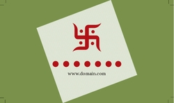 religious_card_1_india