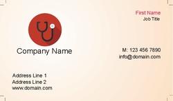 bakery_card_1_india