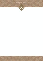 jewellery_letterhead_1_india