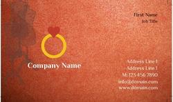 Fashion_card_17_india