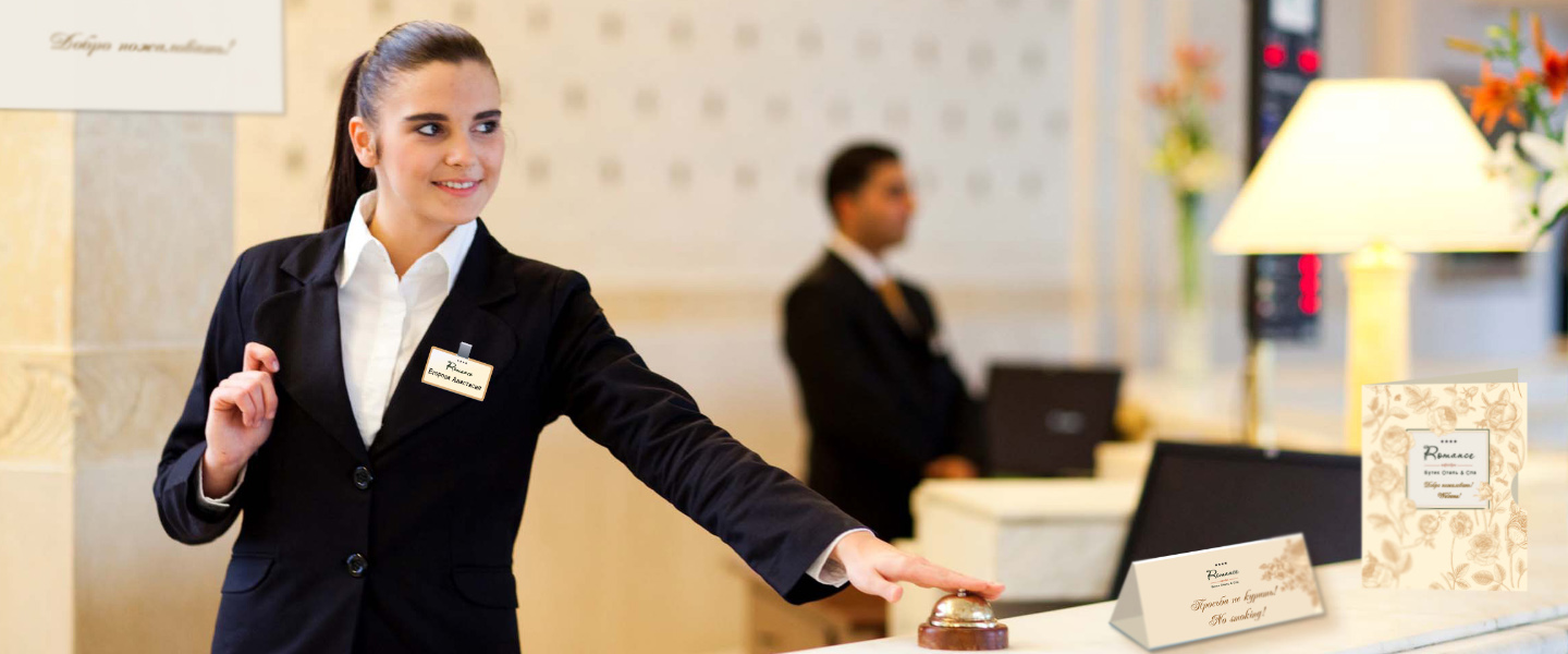 thesis hotel manager and premium Capturing the attention of a hiring manager  form them into a thesis  inexpensive rate premium assignment online payment a hotel in a major city or popular.