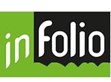 infolioprint