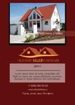 Недвижимость (А6)