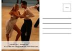 клуб танцы