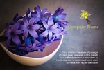 праздник цветы флорист спа