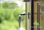 строительство недвижимость двери