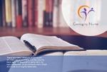 книги магазин библиотека чтение