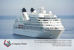 путешествие круиз корабль туризм отдых