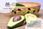 диетолог питание здоровье