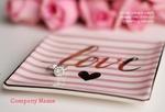 помолвка свадьба кольцо любовь