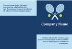 теннис занятия спорт корт