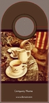 кофе кафе