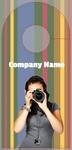 фотограф услуги