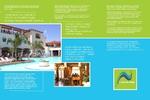 отель отдых туризм