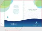 здоровье медицина вода