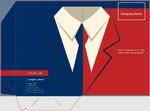 бизнес мода
