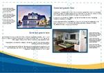 строительство недвижимость