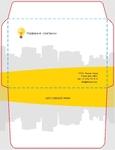 строительство недвижимость электричество