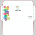 envelope-49