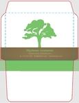 экология ферма сельское хозяйство