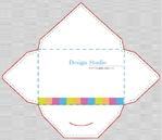Дизайн
