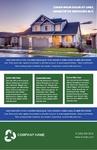 недвижимость дизайн интерьера строительство