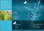 здоровье медицина