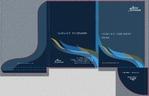 синяя волна 2