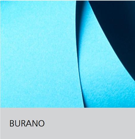 Бурано / BURANO
