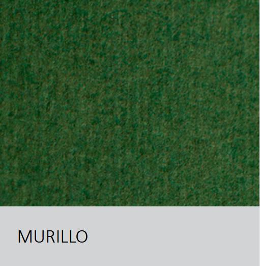 Мурилло / MURILLO
