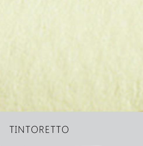 Тинторетто / Tintoretto