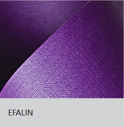 Эфалин / Efalin