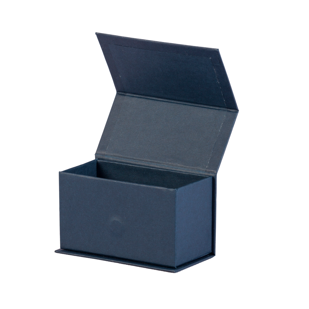 """Коробка """"синяя"""""""