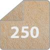 крафт 250 г/м2
