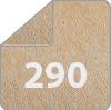 крафт картон 290 г/м2