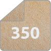 350 г/м2