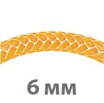 шнур 6 мм