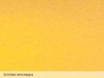 Маджестик Золотая-лихорадка
