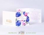 Квадратные открытки с днем рождния мужские