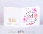 Корпоративные открытки с Днем Рождения