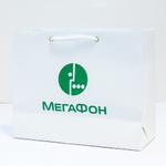 Пакет Мегафон