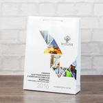 Пакет для проведения семинара