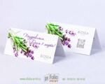 Поздравительные открытки с 8-ым марта