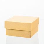 Коробка 70х70х40 мм