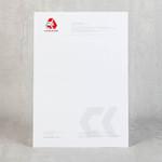 Бланки А4 из фосетной бумаги 80 г