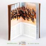 Программа концерта к 10 летию