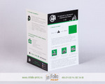 https://www.infolio-print.ru/images/products_gallery_images/A5_booklet_matt_thumb.jpg