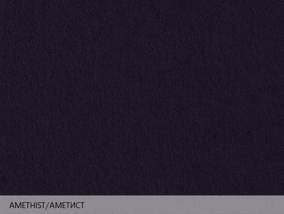 Colorplan Amethist / Аметист