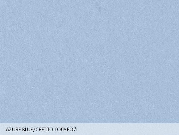 Colorplan Azure Blue / Светло-голубой
