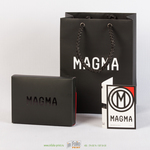 набор дляф упаковки парфюма - пробник, коробка и пакет